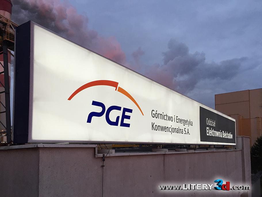 PGE_7