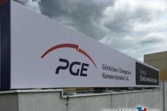 PGE_6