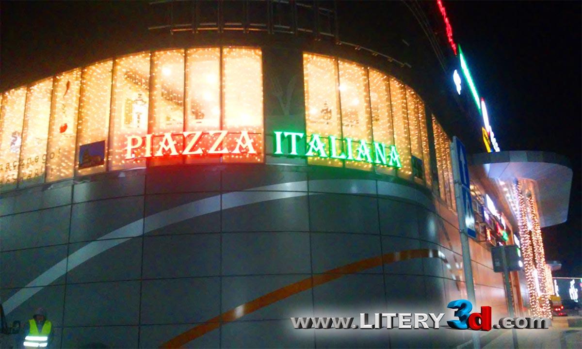 PIAZZA ITALIANA_3