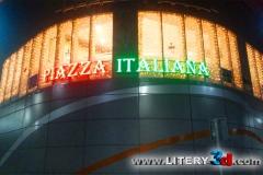 PIAZZA ITALIANA_1