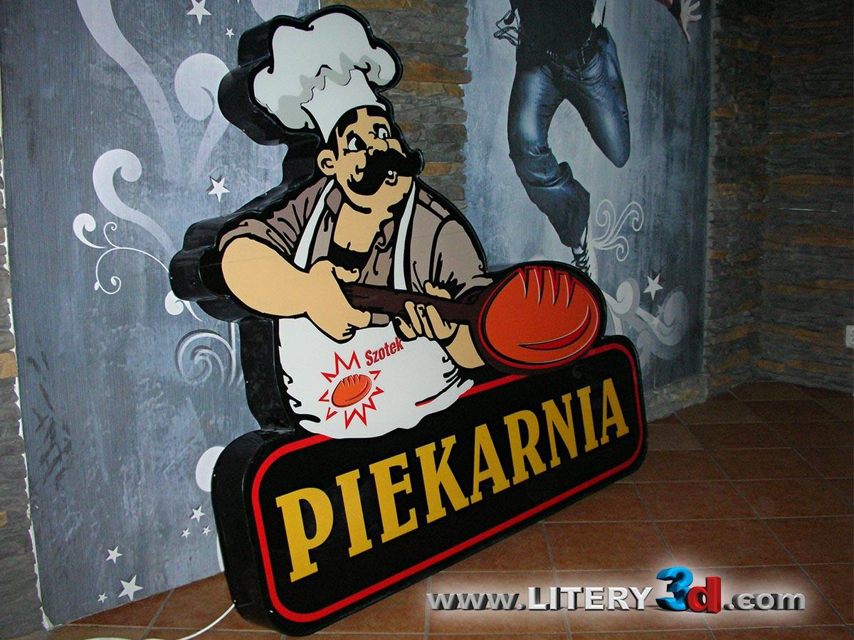 Piekarnia Szotek_2
