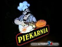 PIEKARNIA SZOTEK - Nysa