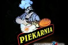 Piekarnia Szotek_1