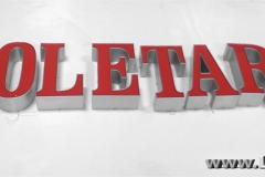 PLORETARYAT_1