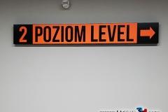 PODIUM GLIWICE_11