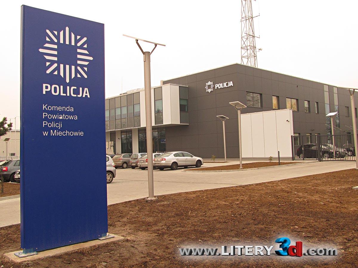 Policja_3