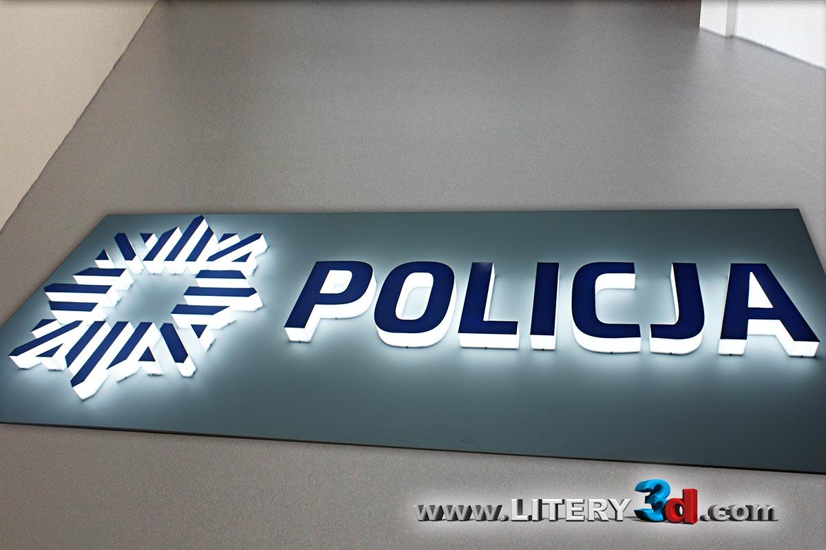 Policja 2