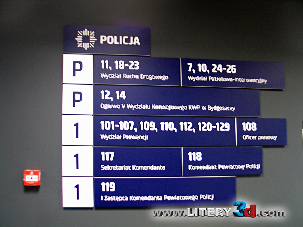 Policja 7