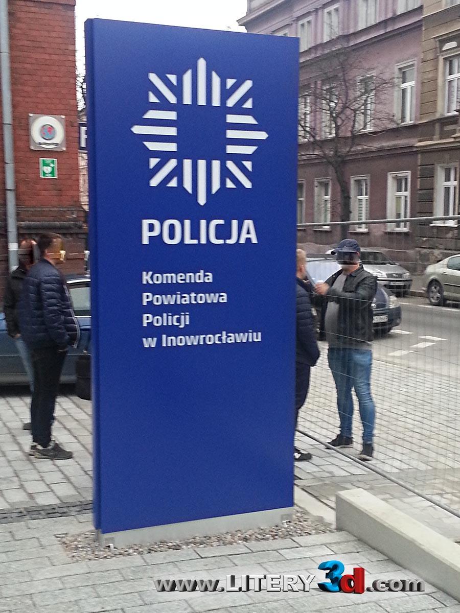 Policja 9