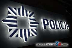 POLICJA - Inowrocław