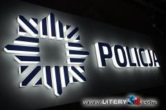 Policja 1