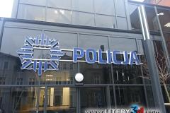 Policja 11