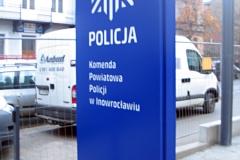 Policja 8