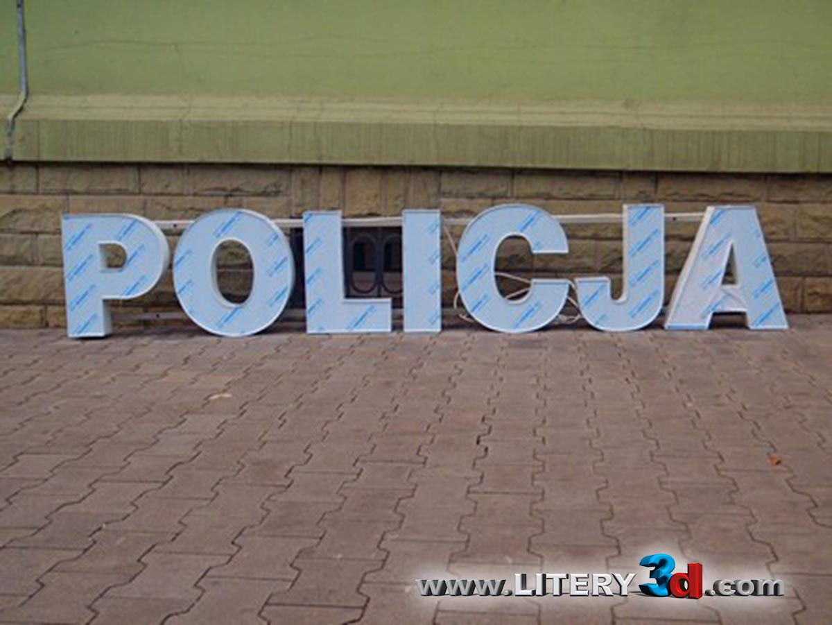 Policja_2