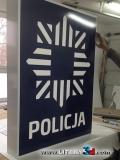 POLICJA - Racibórz