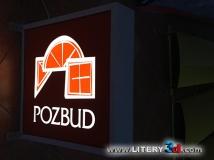 POZBUD