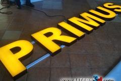 Primus_1