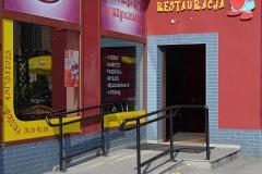 Restauracja Pychotka_7