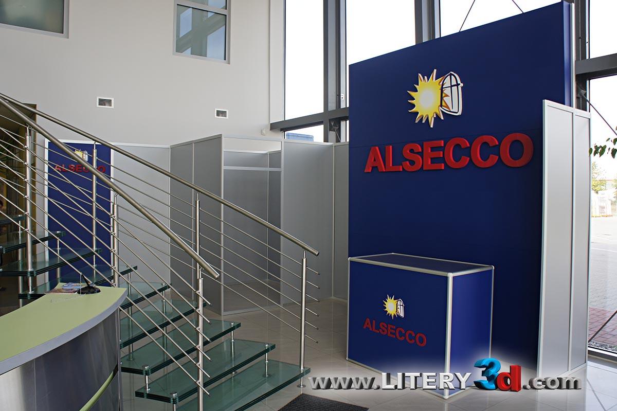 Alsecco_11