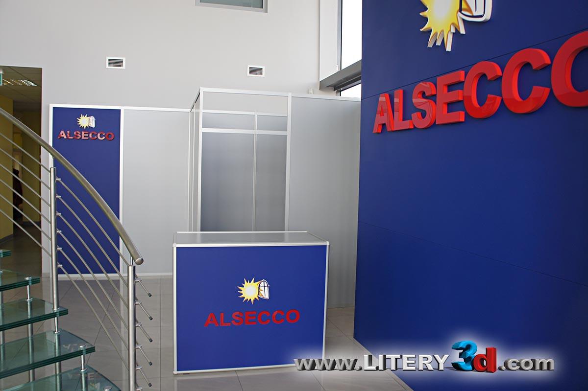 Alsecco_13