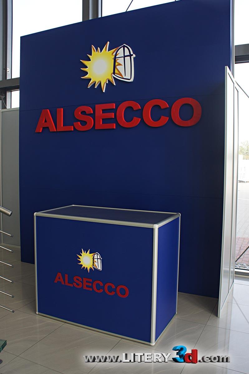 Alsecco_14