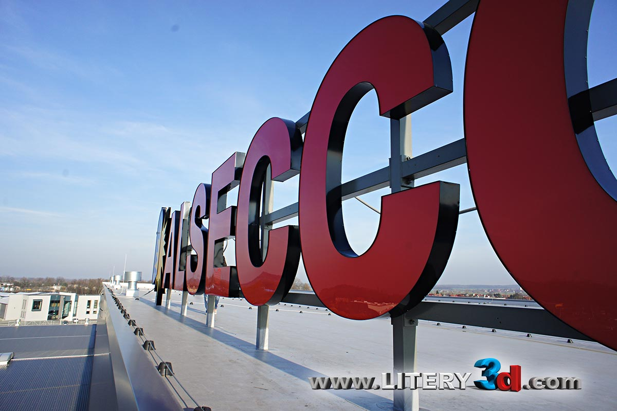 Alsecco_7