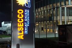 Alsecco_1