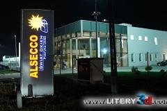 Alsecco_2