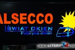 Alsecco_3