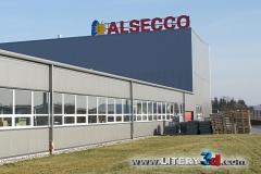 Alsecco_4