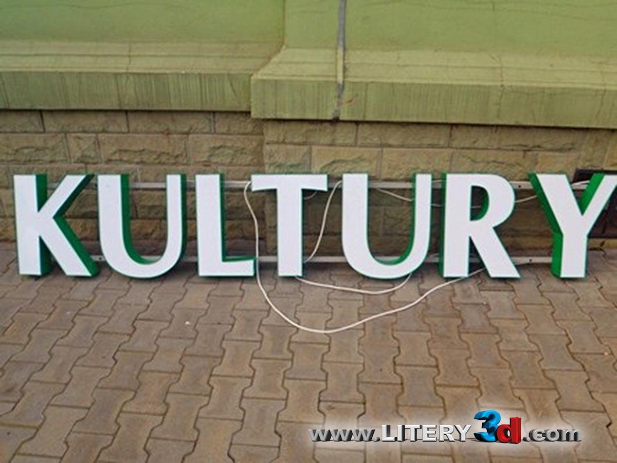 Raciborskie Centrum Kultury_4