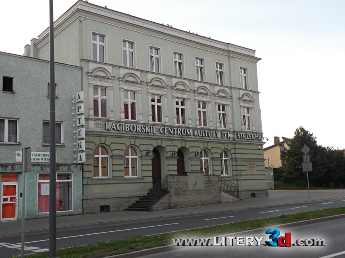 Raciborskie Centrum Kultury_7