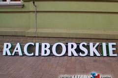 Raciborskie Centrum Kultury_2