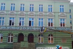 Raciborskie Centrum Kultury_8