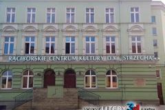Raciborskie Centrum Kultury_9