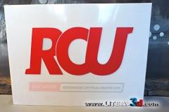 RCU_3