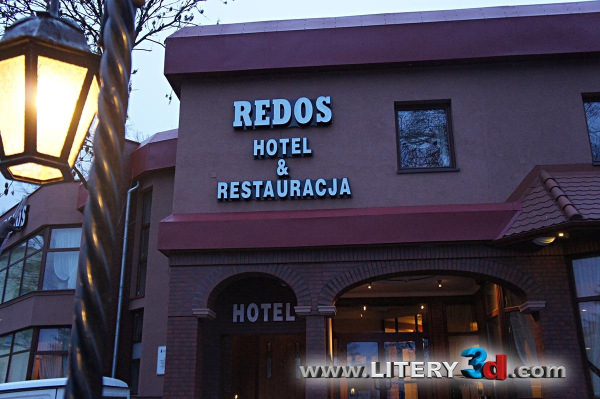 Redos_9