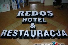 Redos_1