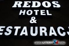 Redos_2