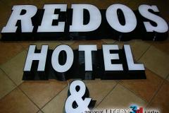 Redos_7