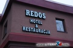 Redos_8