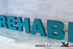 REHABILITACJA_1
