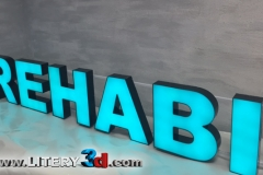 REHABILITACJA_3