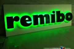 REMIBO