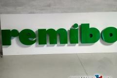 REMIBO_4