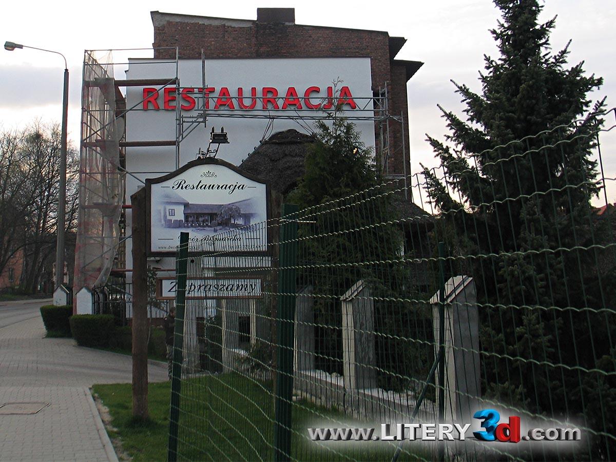 Restauracja Bismarcka_2