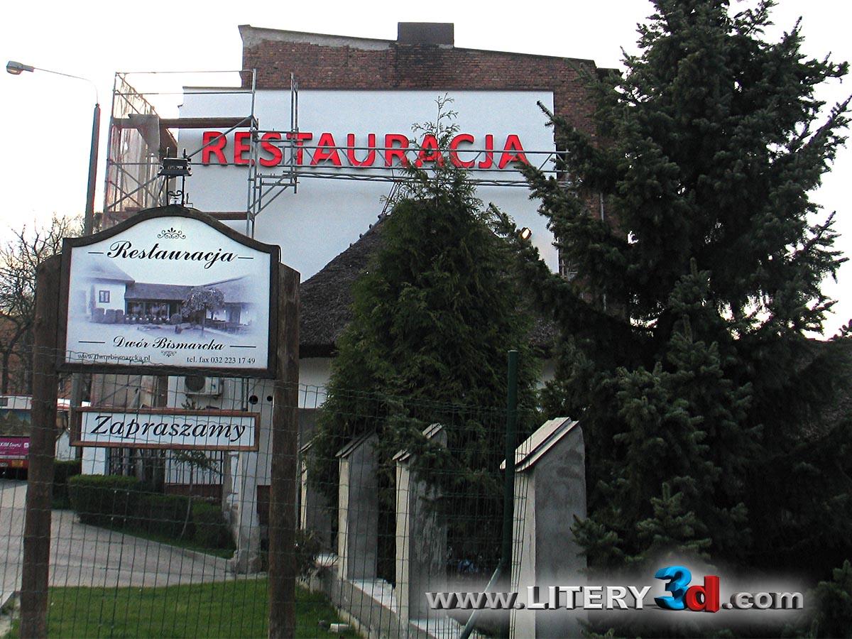 Restauracja Bismarcka_4