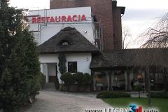 Restauracja Bismarcka_3