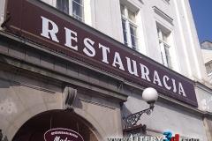 Restauracja Madame_1