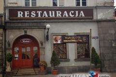 Restauracja Madame_3